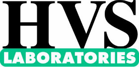 HVS Labs